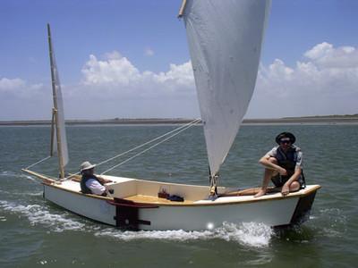 Mikesboat Plans PDF