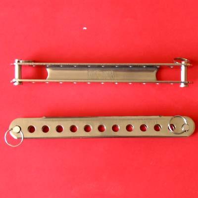 Racelite Shroud Adjuster