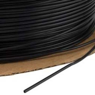 SeaLect Kayak Rudder Cable Tubing