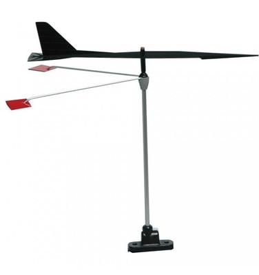 Windex 10.Sport Wind Vane