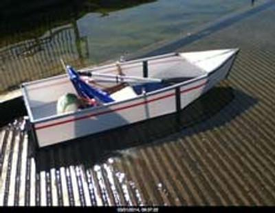 4+Coroplast Hulls Plans PDF