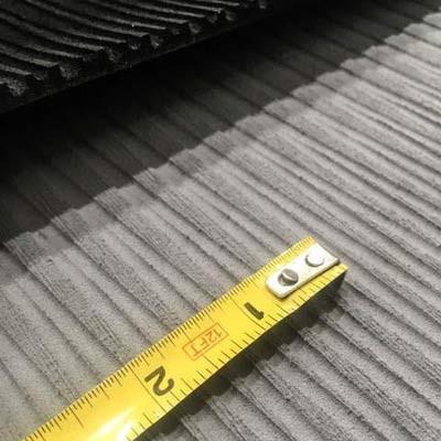 Non-Skid Deck Pad Material
