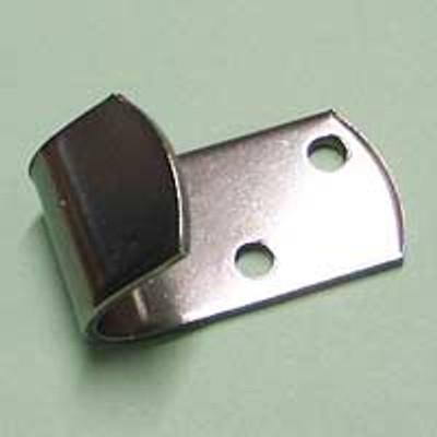 Racelite Stainless Steel Hook