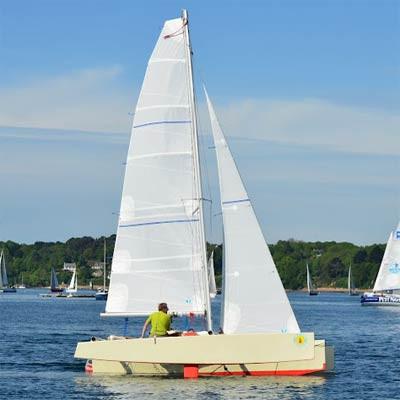 Sardine Run Full Plans