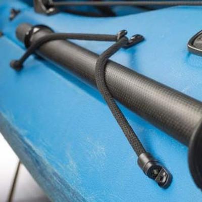 Sealect Paddle & Pole Keeper Kit