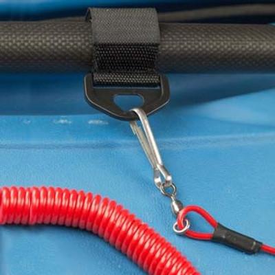 Sea-Lect Utility Paddle Leash