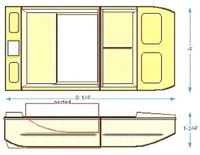Ultra-Pram Plans PDF