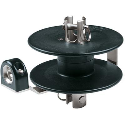 Ronstan Roller Furling Gear