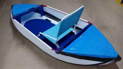 CPB-Canoe PDF