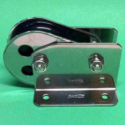 "7/16"" (11mm) Racelite Turning Blocks (Scamp)"