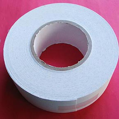 Polyester Insignia Tape