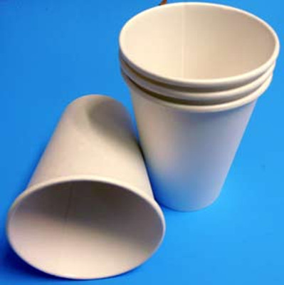 12-Ounce Mixing Cups