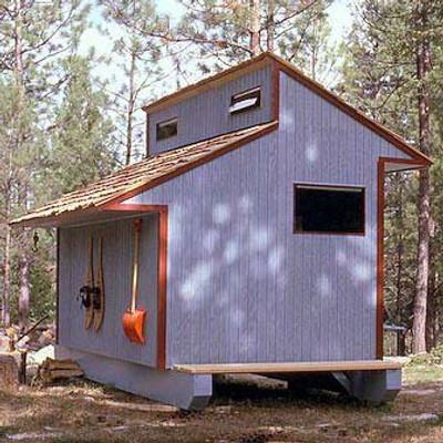 Grand Cabin Plans PDF