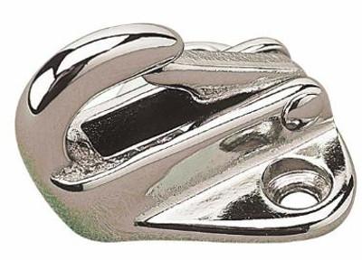 Seadog Fender Hook