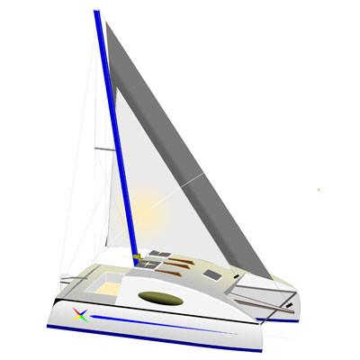 ECO 520 PDF
