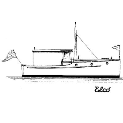 Elco 26 Study Plans PDF