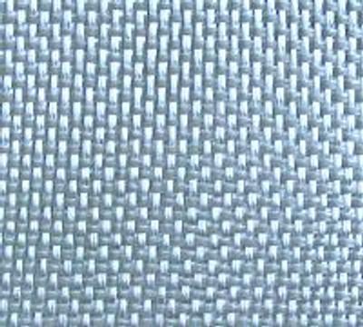 "6 oz. x 38"" Fiberglass Cloth"