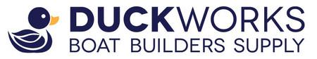 Duckworks Boat Builders Supply