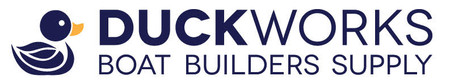Duckworks Boat Builders Supply