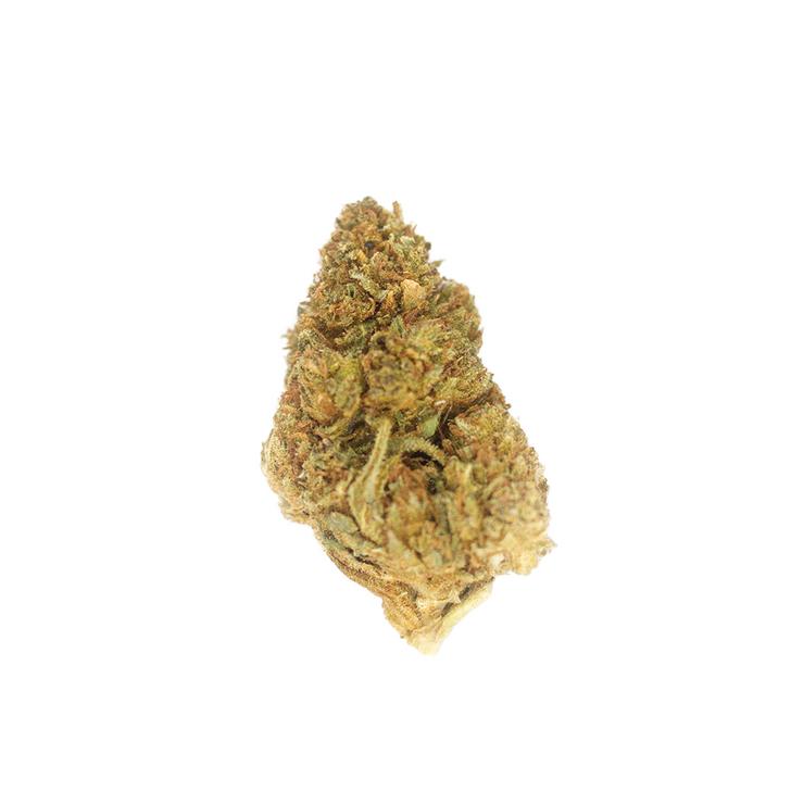 3.5g CBD Flower – Suver Haze
