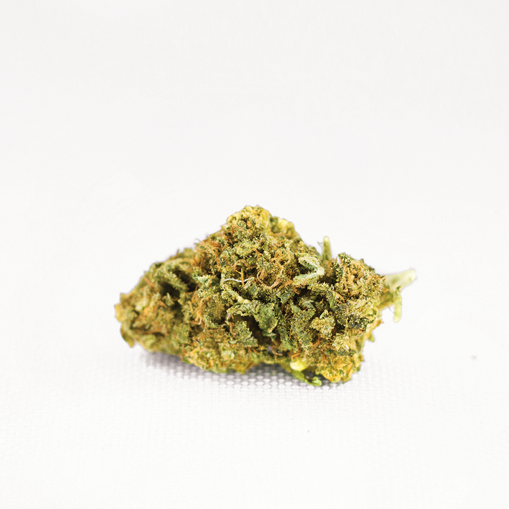3.5g CBD Flower – Cherry Ceiba
