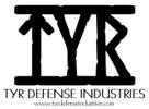 TYR Defense Industries