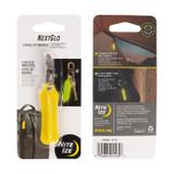 Nite Ize NextGlo Visibility Marker