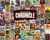 Austin Chronicle Weekly Print Subscription