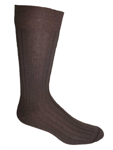 Ultralight and feather weight alpaca fiber dress socks.