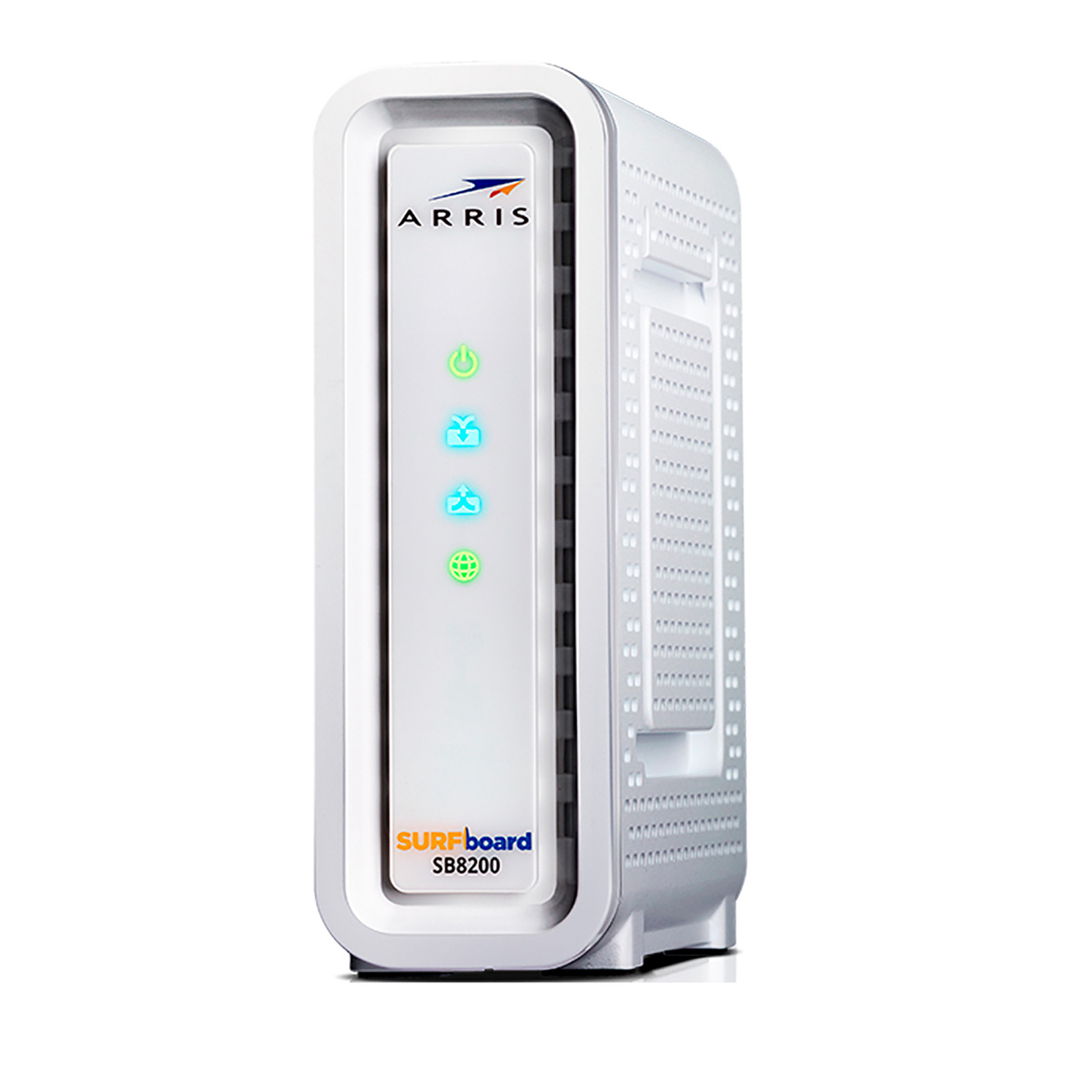 SB8200 SURFboard® Cable Modem