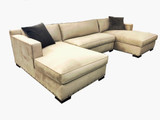 Broadway Sofa Collection
