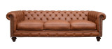 Cattle Baron Sofa Collection