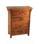 Bunkhouse Chest of Drawers