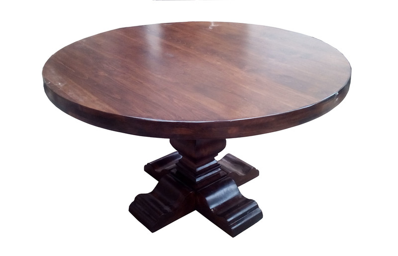 Wyoming Dining Table
