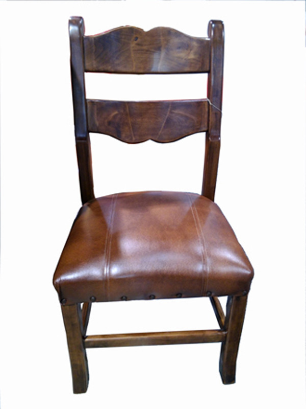 Farmhouse Dining Side Chair