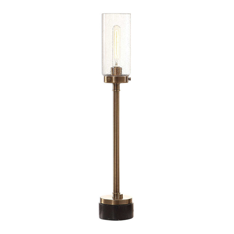 High Style Table Lamp