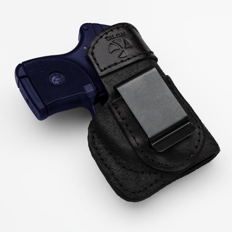 LCP IWB Black Right hand NL