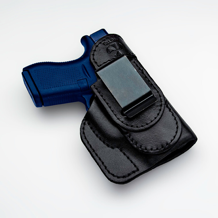 Glock 42 Black Right Hand w/CTL