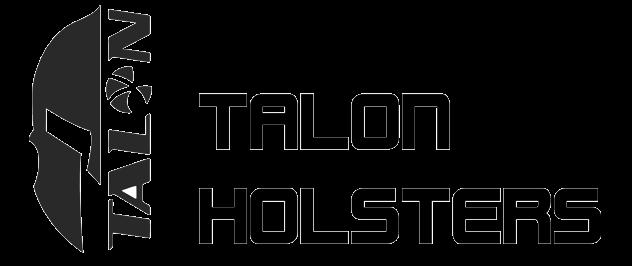 Talon Holsters