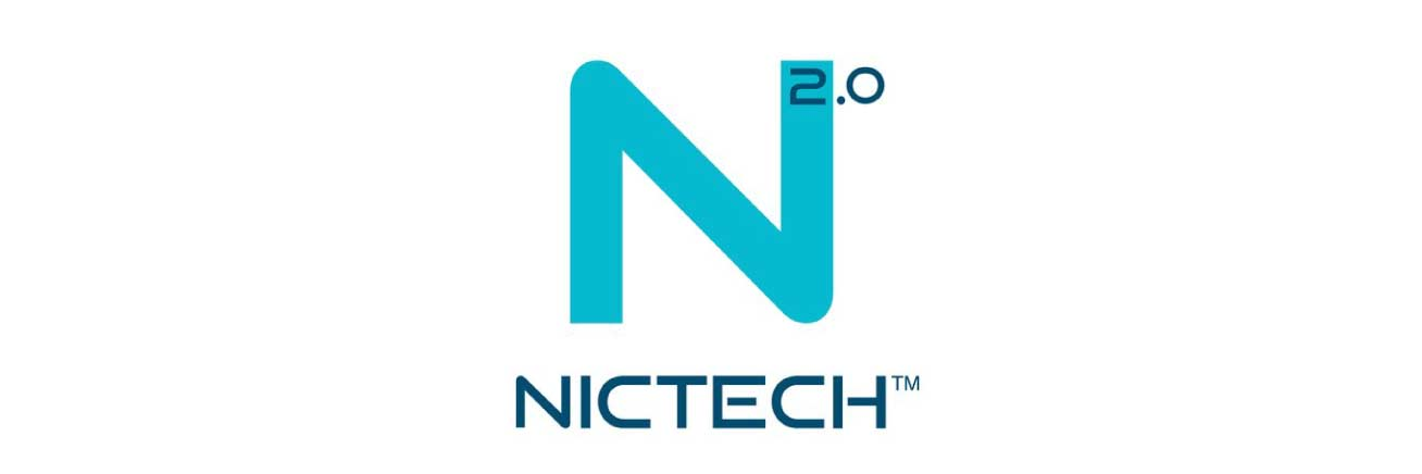 Riptide NicTech Technology