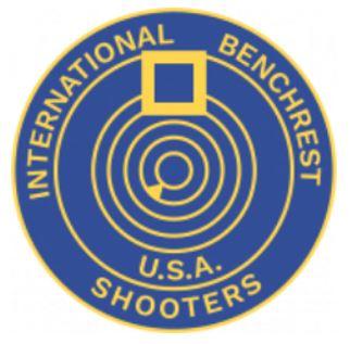 ibs-website-image-2.jpg