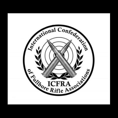 icfr-website-image-.jpg