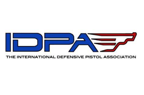 idpa-website-image-6.jpg
