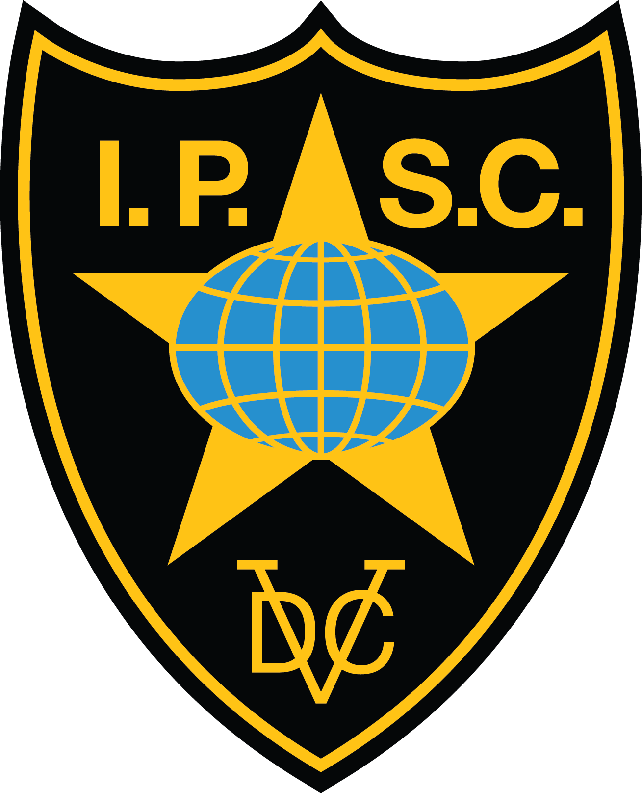 ipsc-converted-.png