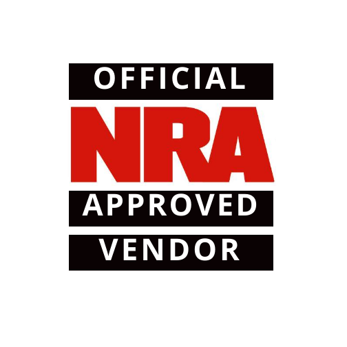 officialnraapprovedtargetsimage2.png