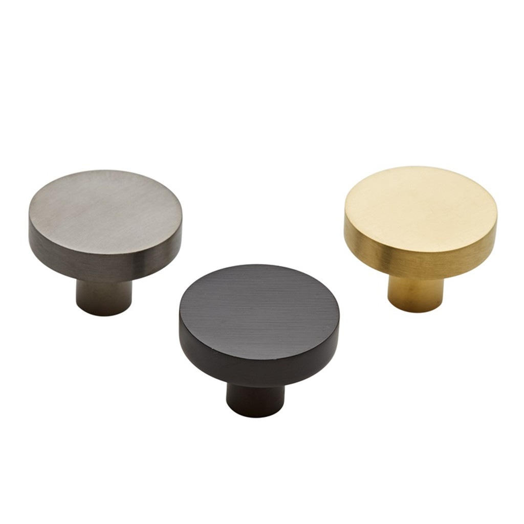 group 35mm knobs