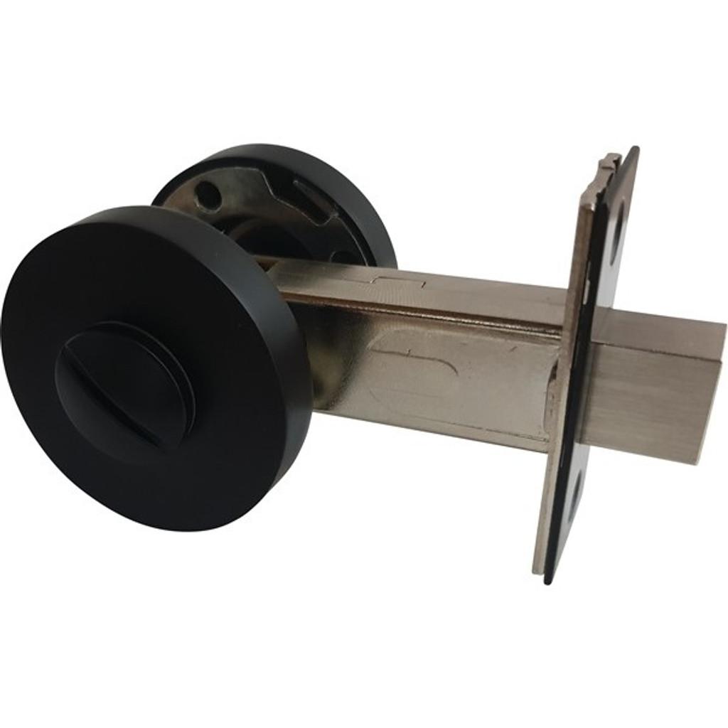 Mucheln Edge Privacy Lock 2