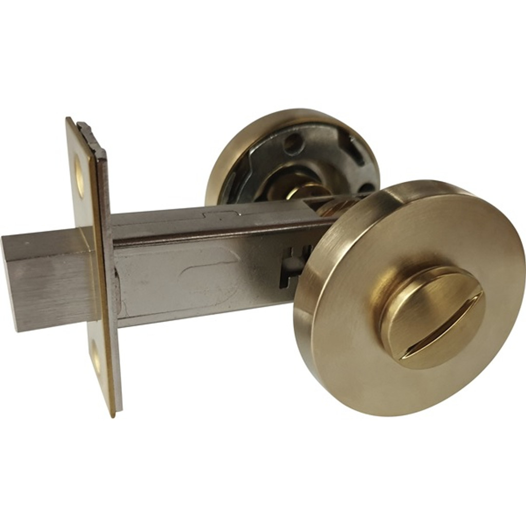 brass separate privacy snib