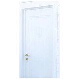 brass entrance handle ideas
