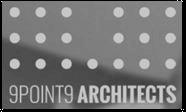 9point9-client-handles.png
